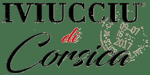 Iviucciu